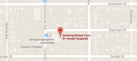 Picture  sc 1 st  Dashing Dental Care & Contact Us